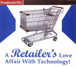 Retailers affairs technology news