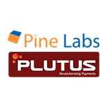 POS Integration Pine Labs & Plutus