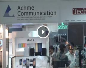 Achme Communication