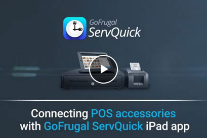 servquick hardware configuration tutorial
